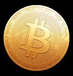 Cryptos Bitcoin