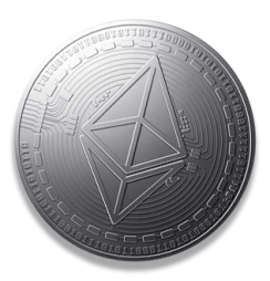 Cryptos Ethereum