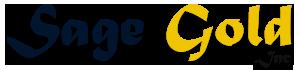 Sage Gold Inc