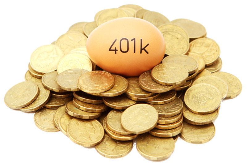 Why Should You Do a 401(k) Rollover to Gold?
