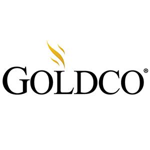 Goldco Precious Metals